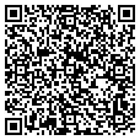 QR-код с контактной информацией организации Ретра, ЧПФ