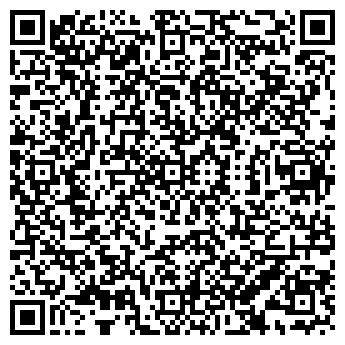 QR-код с контактной информацией организации Диамет, ООО