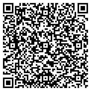 QR-код с контактной информацией организации ПО Элна-Сервис, ЧП