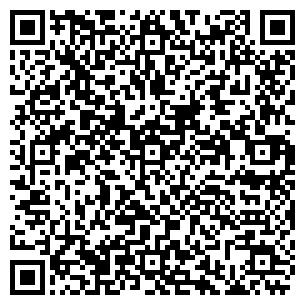 QR-код с контактной информацией организации ТД УКРСТАЛЬ, ООО
