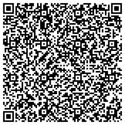 QR-код с контактной информацией организации Луганский электроаппаратный завод, ПАО