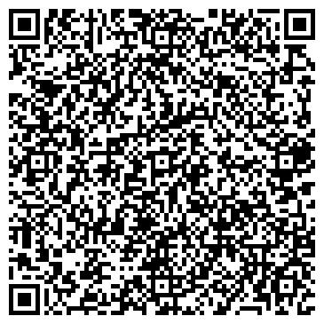 QR-код с контактной информацией организации Колосовский, ЧП