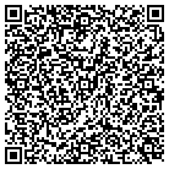 QR-код с контактной информацией организации ЧП «ЯВИР»