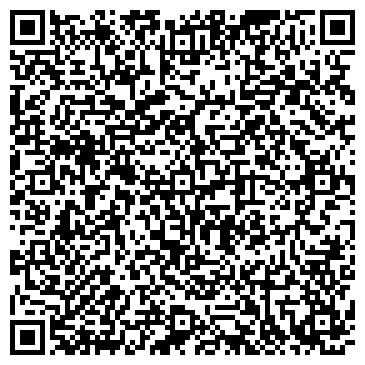 """QR-код с контактной информацией организации ООО ПКФ """"ФАБРИКА БЫСТРОГО РЕЗА"""""""