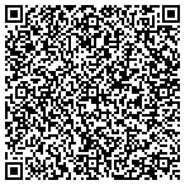 QR-код с контактной информацией организации ЧП Сплав