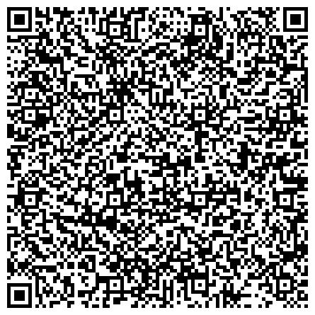 QR-код с контактной информацией организации Субъект предпринимательской деятельности Charmante- интернет магазин модной женской одежды белья и купальников.
