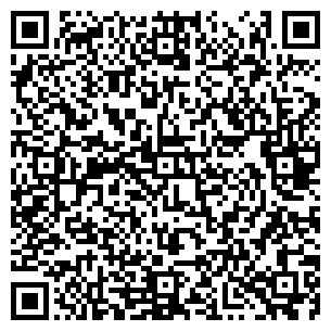QR-код с контактной информацией организации Батекс, ООО