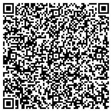 QR-код с контактной информацией организации Гранитопласт, ЧП
