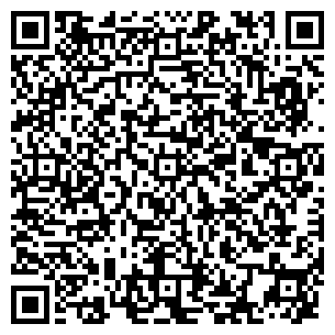 QR-код с контактной информацией организации Харьковцветмет, ПАО