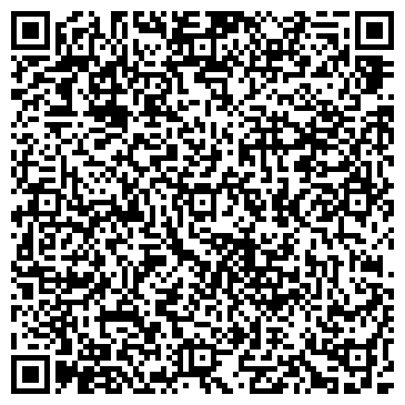 QR-код с контактной информацией организации Аспарух, ООО