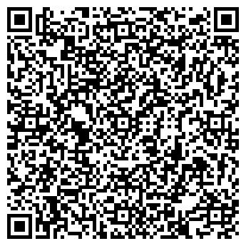 QR-код с контактной информацией организации Климов, ЧП (klimov)