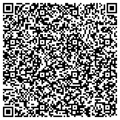 QR-код с контактной информацией организации Броварской завод коммунального оборудования, ОАО