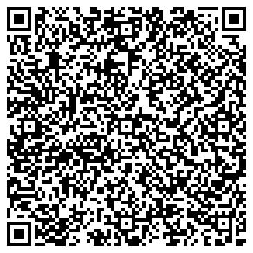 QR-код с контактной информацией организации Агросоюз, ПП