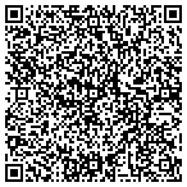 QR-код с контактной информацией организации Общество с ограниченной ответственностью МеталлТоргТрейд