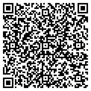 QR-код с контактной информацией организации Завод Фрегат, ПАО
