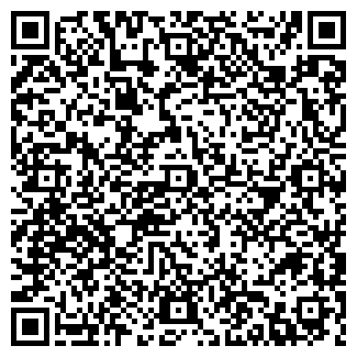 QR-код с контактной информацией организации Укрметалл