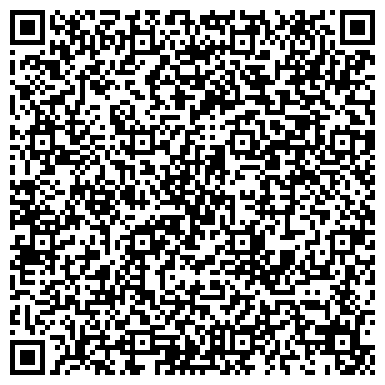 """QR-код с контактной информацией организации Машиностроительный концерн """"Новик"""""""
