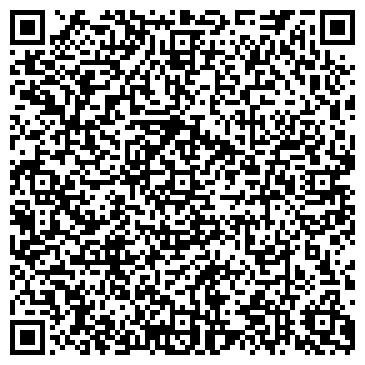 QR-код с контактной информацией организации МЕТАЛЛ-КОМПЛЕКТ ДНЕПР