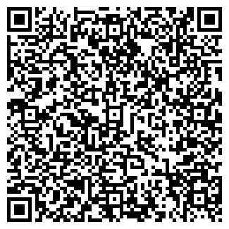 QR-код с контактной информацией организации ЧП Павлович