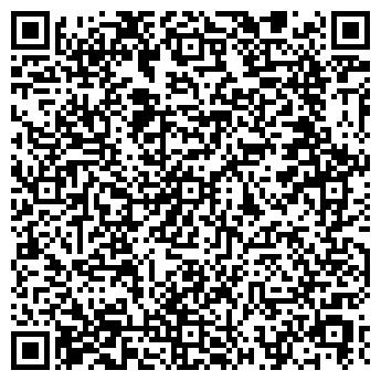 QR-код с контактной информацией организации ООО «ТМ Спецмаш», Общество с ограниченной ответственностью