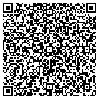 """QR-код с контактной информацией организации Частное предприятие ЧП """"РИКСА"""""""