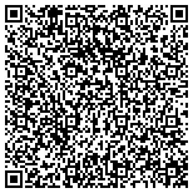 QR-код с контактной информацией организации Клевер, ЧП (Klever)
