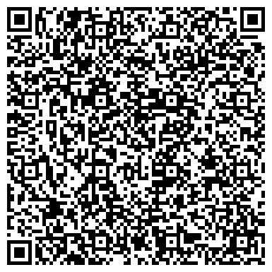 QR-код с контактной информацией организации Экосплав, ЧП