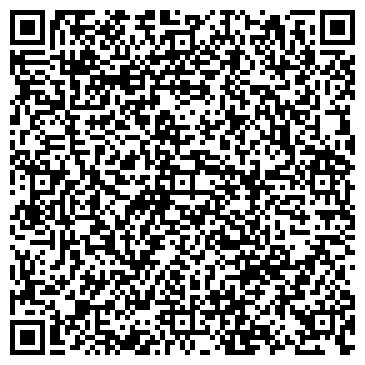 QR-код с контактной информацией организации Видд, ООО (Vibb)