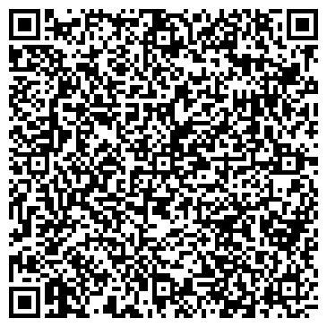 QR-код с контактной информацией организации Статус аурум, ЧП (STATUS-AURUM)