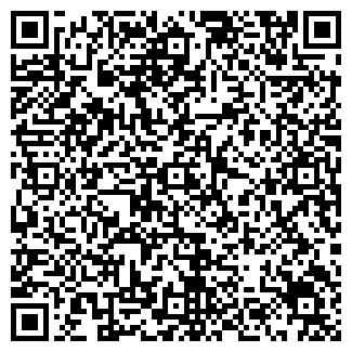 QR-код с контактной информацией организации СКТБ-СВ, ООО