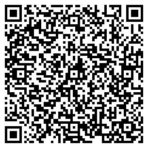 QR-код с контактной информацией организации Техинкоммет, ООО