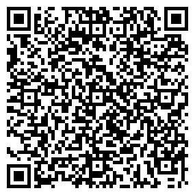 QR-код с контактной информацией организации О-МЕТ, ООО