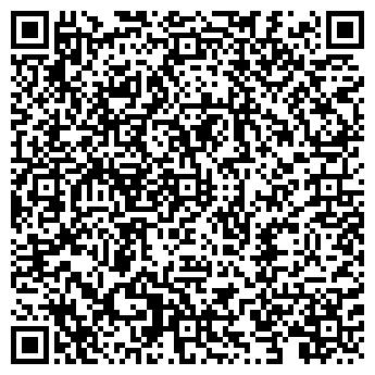 QR-код с контактной информацией организации Частное предприятие ЧП Далан