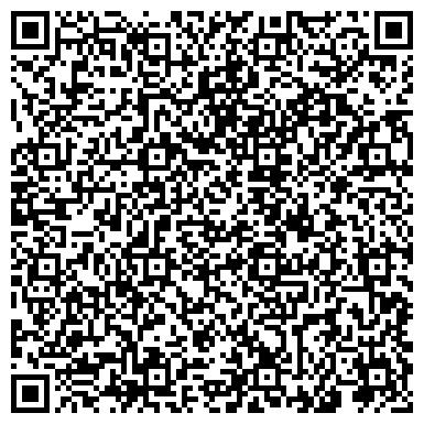 QR-код с контактной информацией организации УниверсалСервис, ООО