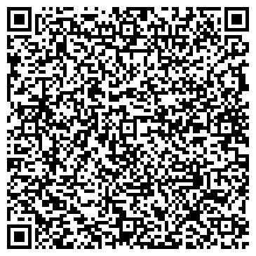 QR-код с контактной информацией организации Гидроформа,ООО