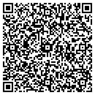 QR-код с контактной информацией организации Общество с ограниченной ответственностью ЛГМ — групп