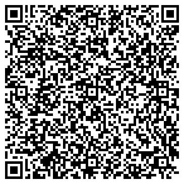 QR-код с контактной информацией организации Матвийчук, ЧП