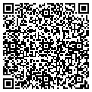 QR-код с контактной информацией организации Олермет сервис, ООО