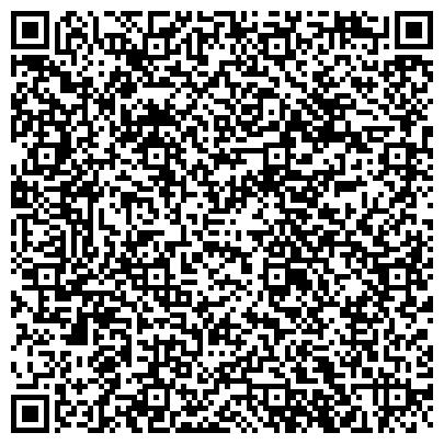 QR-код с контактной информацией организации Светловодский машиностроительный завод, ОАО
