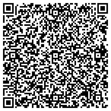 QR-код с контактной информацией организации Эталон, НПП ООО