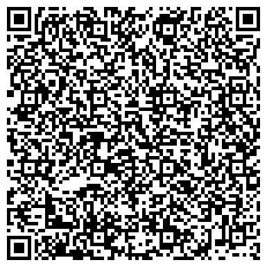 QR-код с контактной информацией организации VPS Metall, ЧП