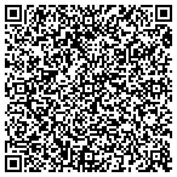 QR-код с контактной информацией организации Сталтех завод, ГП