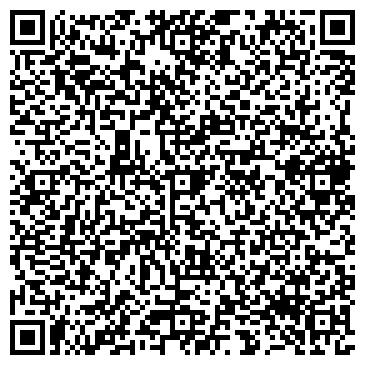 QR-код с контактной информацией организации Термодеталь, ЧП