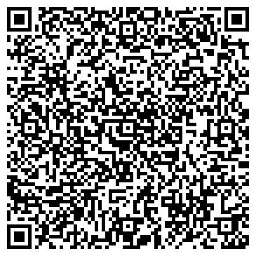 QR-код с контактной информацией организации Евроокна, Компания