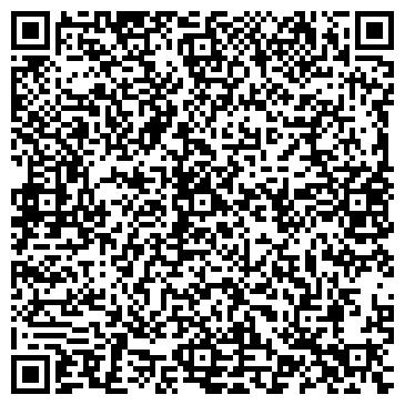 QR-код с контактной информацией организации Булат Сервис, ЧП