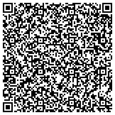 QR-код с контактной информацией организации Машиностроительный концерн Новик