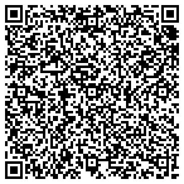 QR-код с контактной информацией организации Патрушев, ЧП