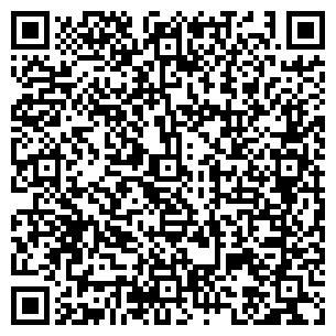 QR-код с контактной информацией организации МП Эфес, ООО