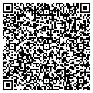 QR-код с контактной информацией организации НПП Политехмаш, ООО