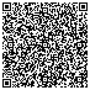 QR-код с контактной информацией организации Pinoll, ЧП